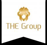 THE Group Jordan